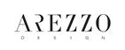 Arezzo Design Kft.