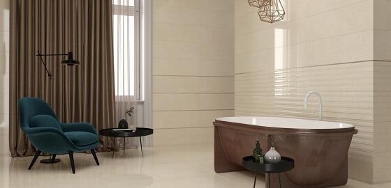 4 tipikus baki, amit elkövethetünk az új fürdőszoba megtervezésekor