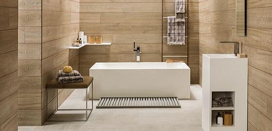 5+1 dolog, amire feltétlen ügyeljünk panelfürdőszoba felújításakor