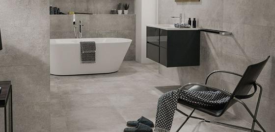 5 alapvető szempont a férfias, maszkulin típusú fürdőszoba tervezéséhez