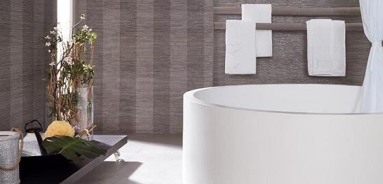 5 tipikus felújítási hiba a fürdőszobában