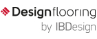 Designflooring by IBDesign