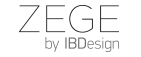 ZEGE by IBDesign