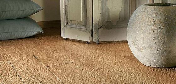 A kézműves padlók csodálatos világa a Haro parkettamestereitől