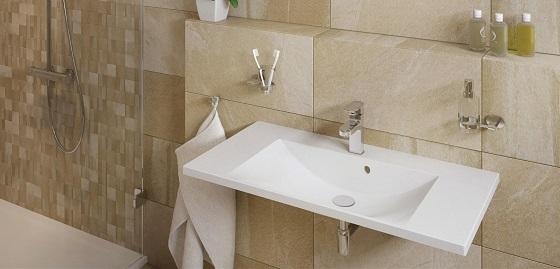 A szépség 4 változata fürdőszobájába