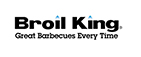 Broil King-4829