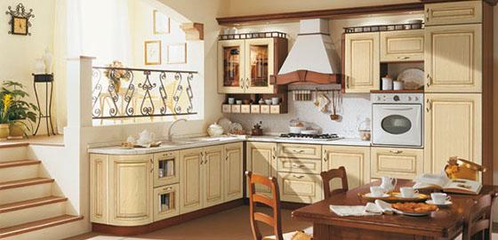 Háromszög modell a konyhában – Mi az?