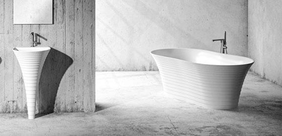 Marmorin – öntött márvány fürdőszobai és gránit alapanyagú konyhai termékek