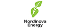Nordinova Energy Kft.