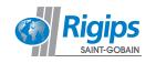 Saint – Gobain Rigips
