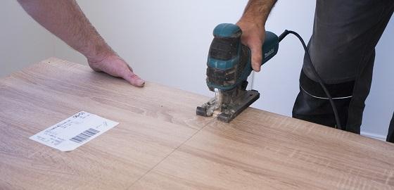 Állami támogatás a ház körüli felújításhoz