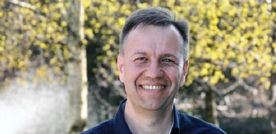 Egy színes karrier – Horváth József, a PPG Rainmaker díj nyertese