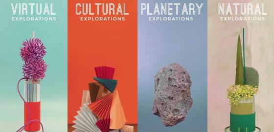 Eklektika stílusosan: avagy a mixelés művészete