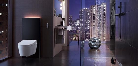 Fürdőszoba, ahogy szeretné – személyre szabott megoldások bűvöletében