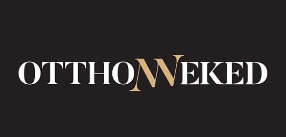 Megújulunk! Új stílus, új design, új név: OTTHONNEKED!