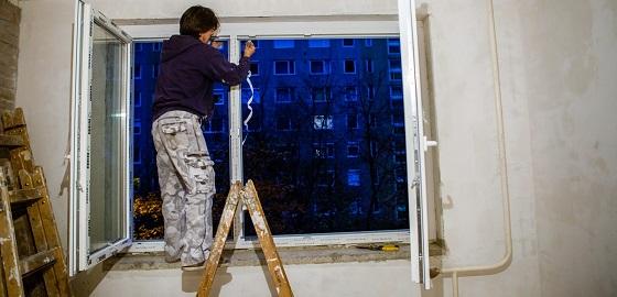 Panelfelújítás – OTP Lakástakarékkal