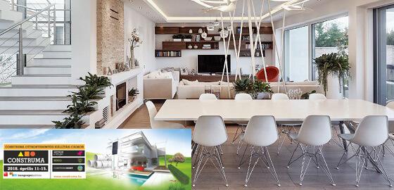 Perfekcionizmus – a tökéletes otthon