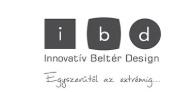 Ibdesign