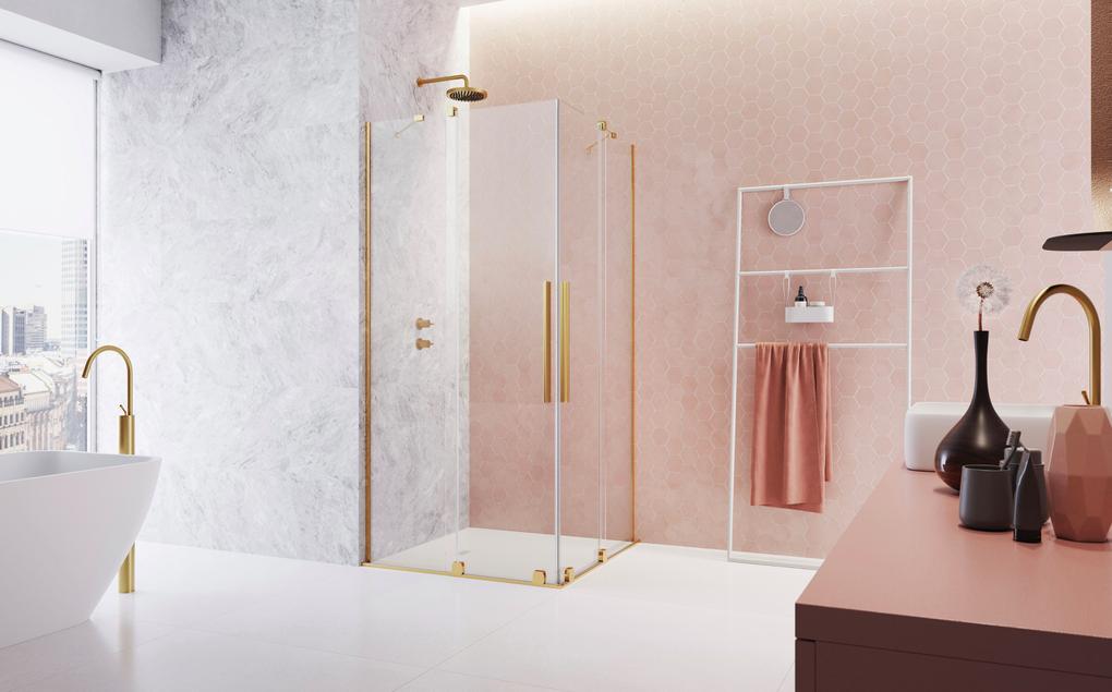 Így kerülheted el az egyik legidegesítőbb fürdőszobai hibát!