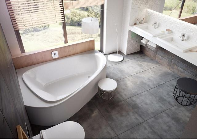 Képtalálatok a következőre: fürdőszoba sarokkáddal