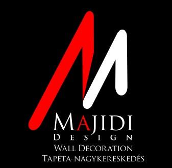 Majidi