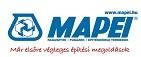 Mapei-15633