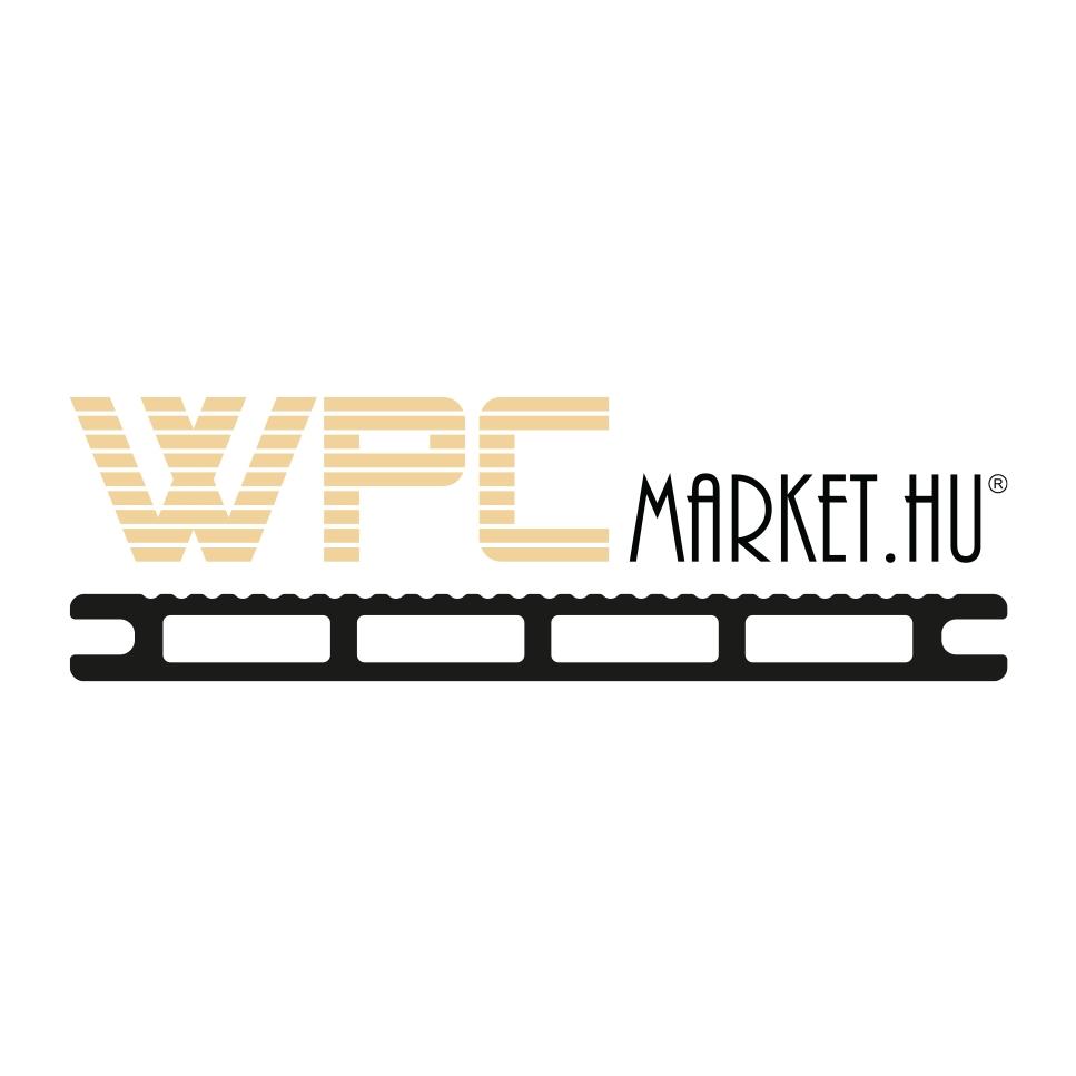 WPC WOOD & PLASTIC KFT.-30851