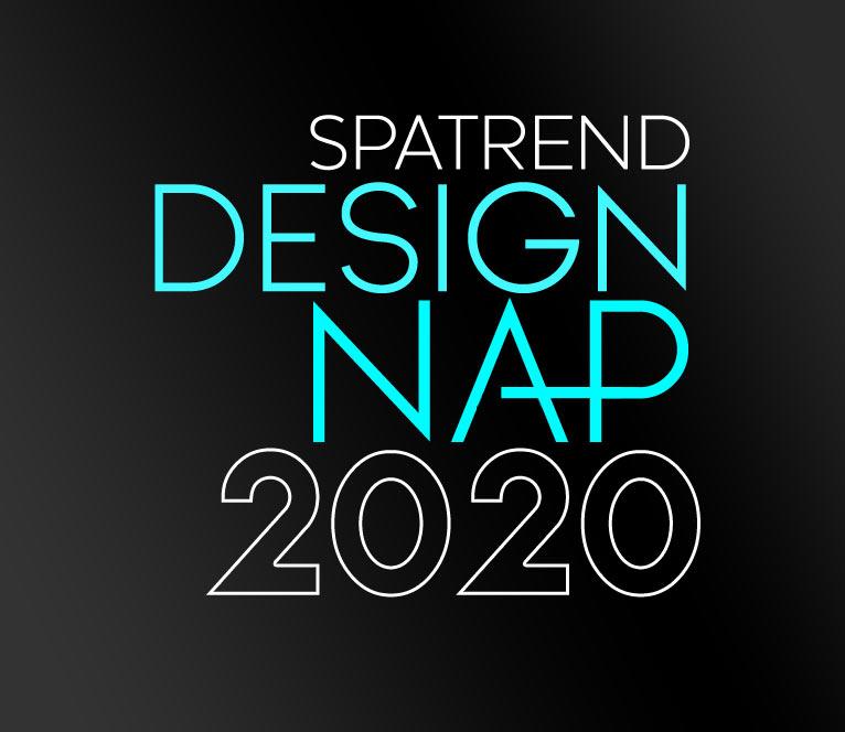 SpaTrend Design Nap 2020 – Üröm