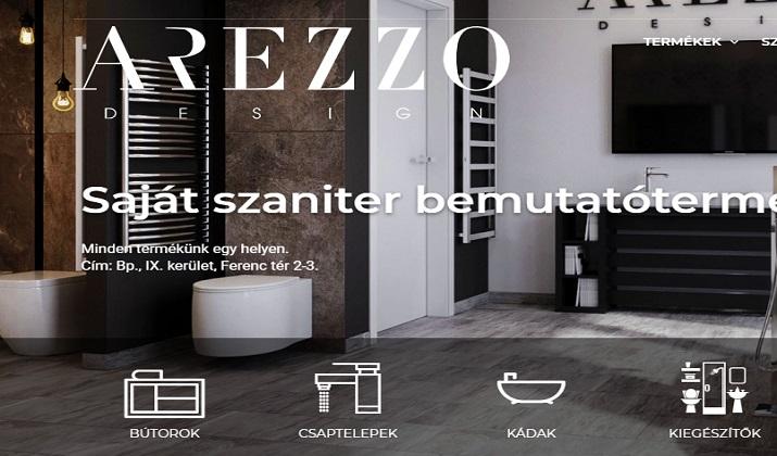 2020.03.12-Kihelyezett oktatás-Arezzo Design Kft.-nél