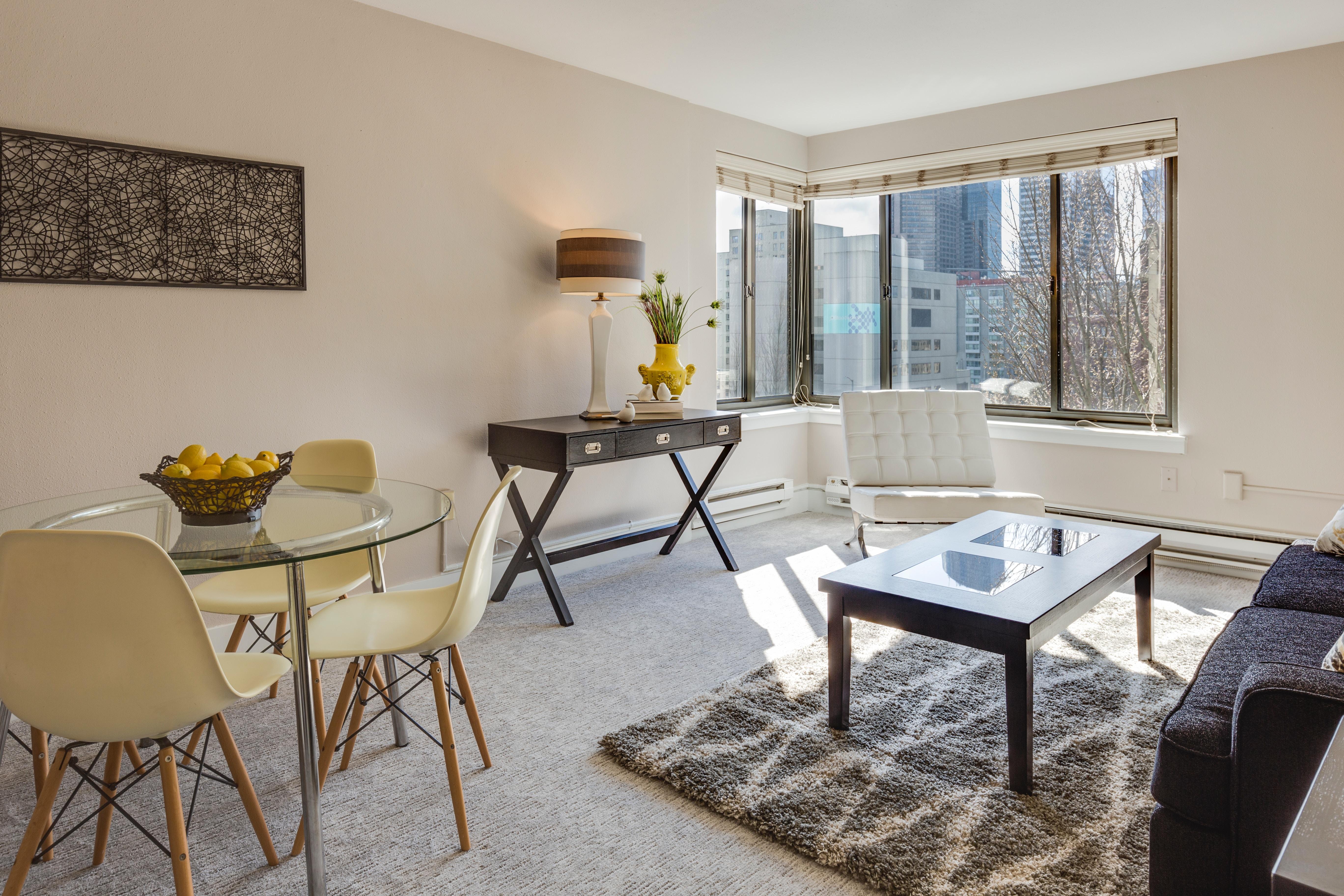 4 dolog, amit kerüljünk, ha a felújított lakást  eladásra szánjuk!