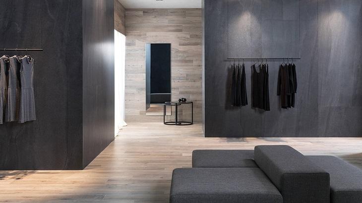 2019 fürdőszobái: új trendek jegyében – 1. Rész