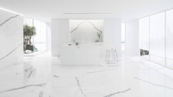 2019 fürdőszobái: új trendek jegyében – 3. rész