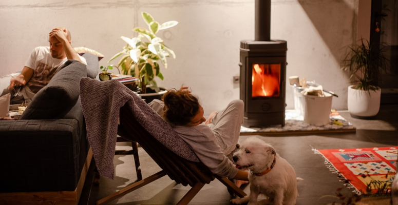 Így készülj fel a hidegre otthonodban stílusosan