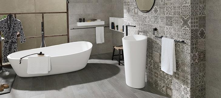 Tippek kis fürdőszobák tervezéséhez