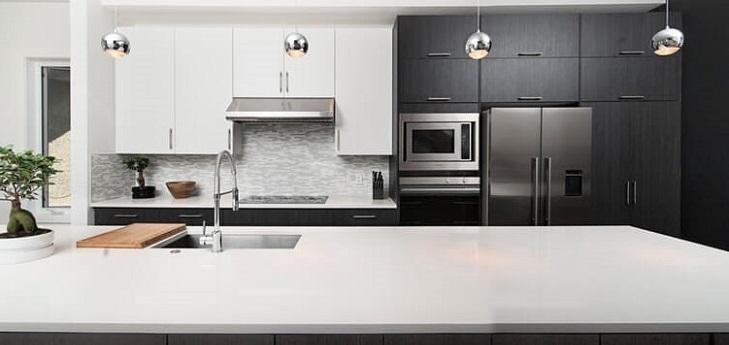 5 tipp a tiszta konyháért