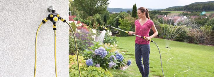 Vigyázz, kész, tavasz! – 3 tipp a kerti előkészületekhez
