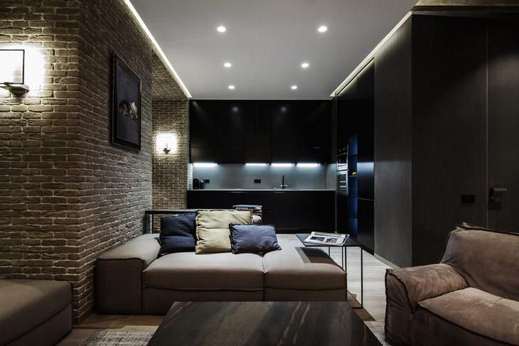 Fénytervezés az otthonunkban