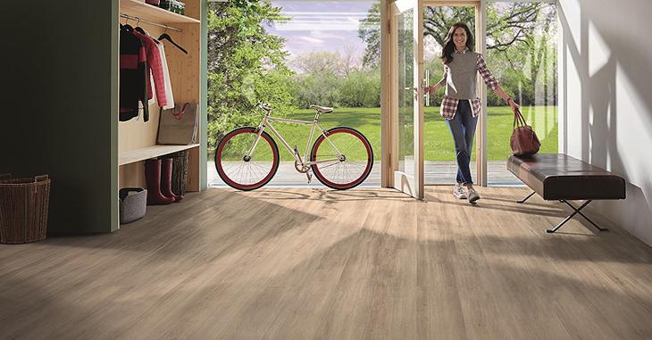 Tippek kezdő házépítőknek, lépésről lépésre: A belsőépítész javaslatai
