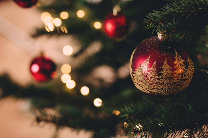 Karácsonyi dekortippek