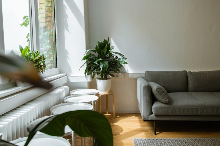 Így lesz igazán kényelmes otthonod!