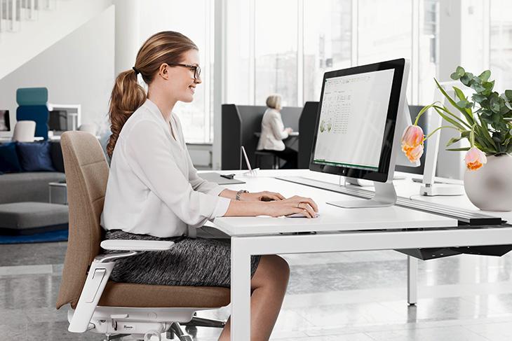 5 tipp, hogy jól érezd magad a munkahelyeden!