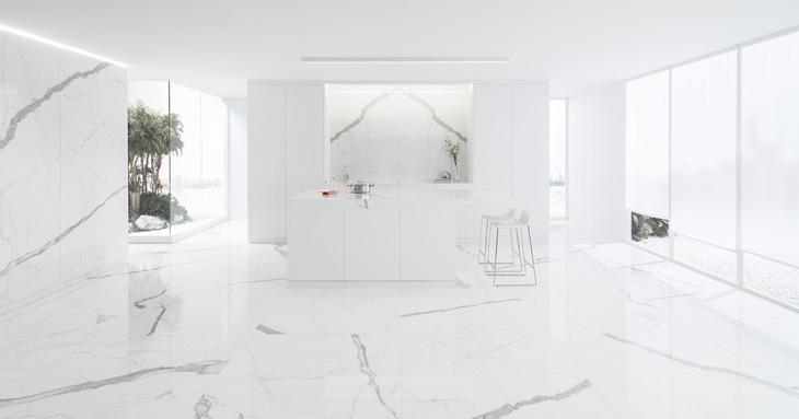 Vigyünk luxust a fürdőszoba enteriőrbe is!