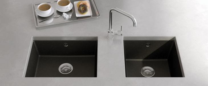 Tudatos mosogató választás