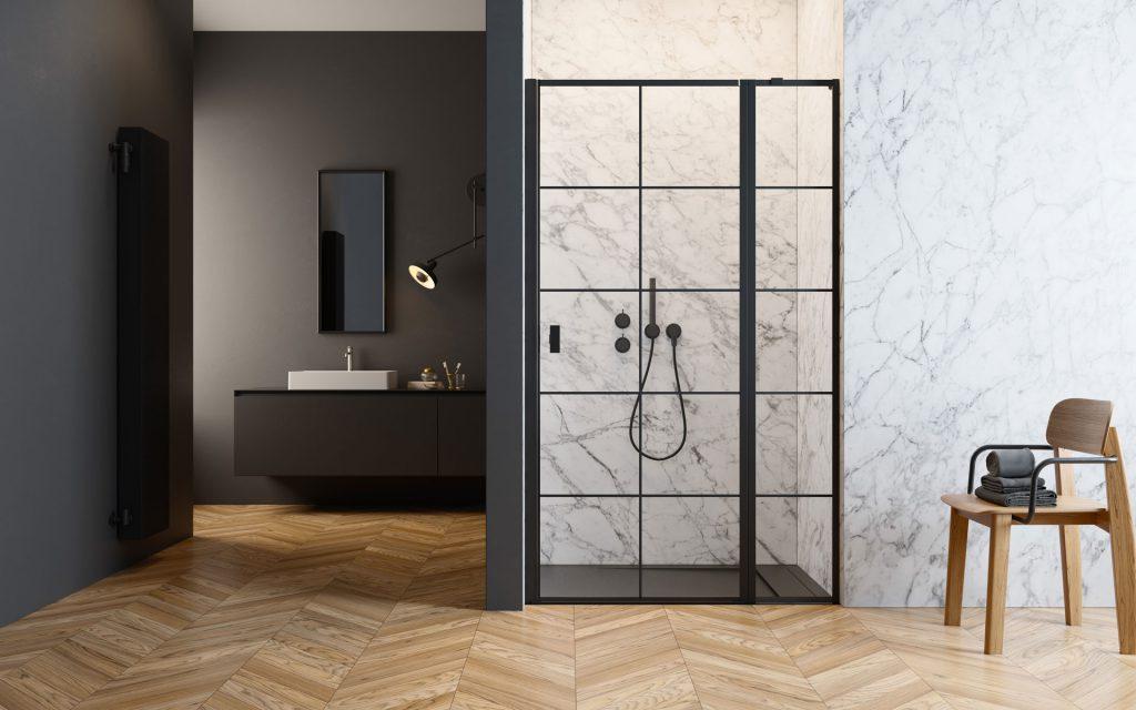 Ettől lesz igazán tökéletes a fürdőszobád!