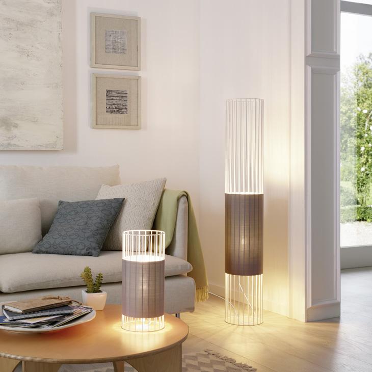 Őszi hangulat a lakásban – lakberendezési tippek
