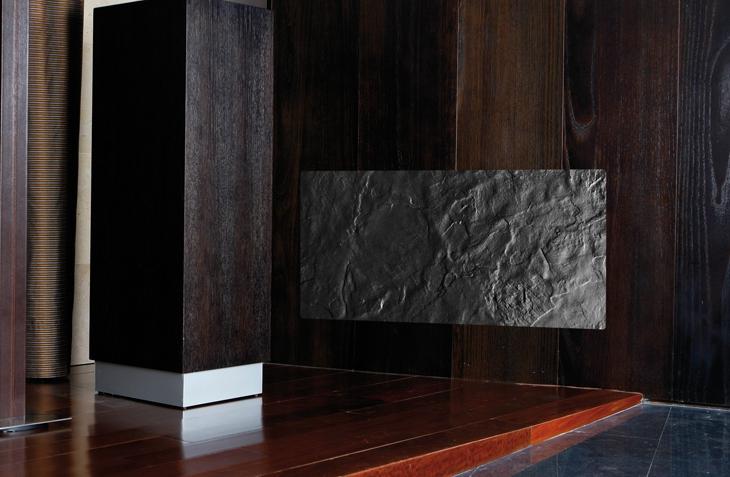 Ha még a falaknál tartunk:5 remek tipp penész és hideg ellen