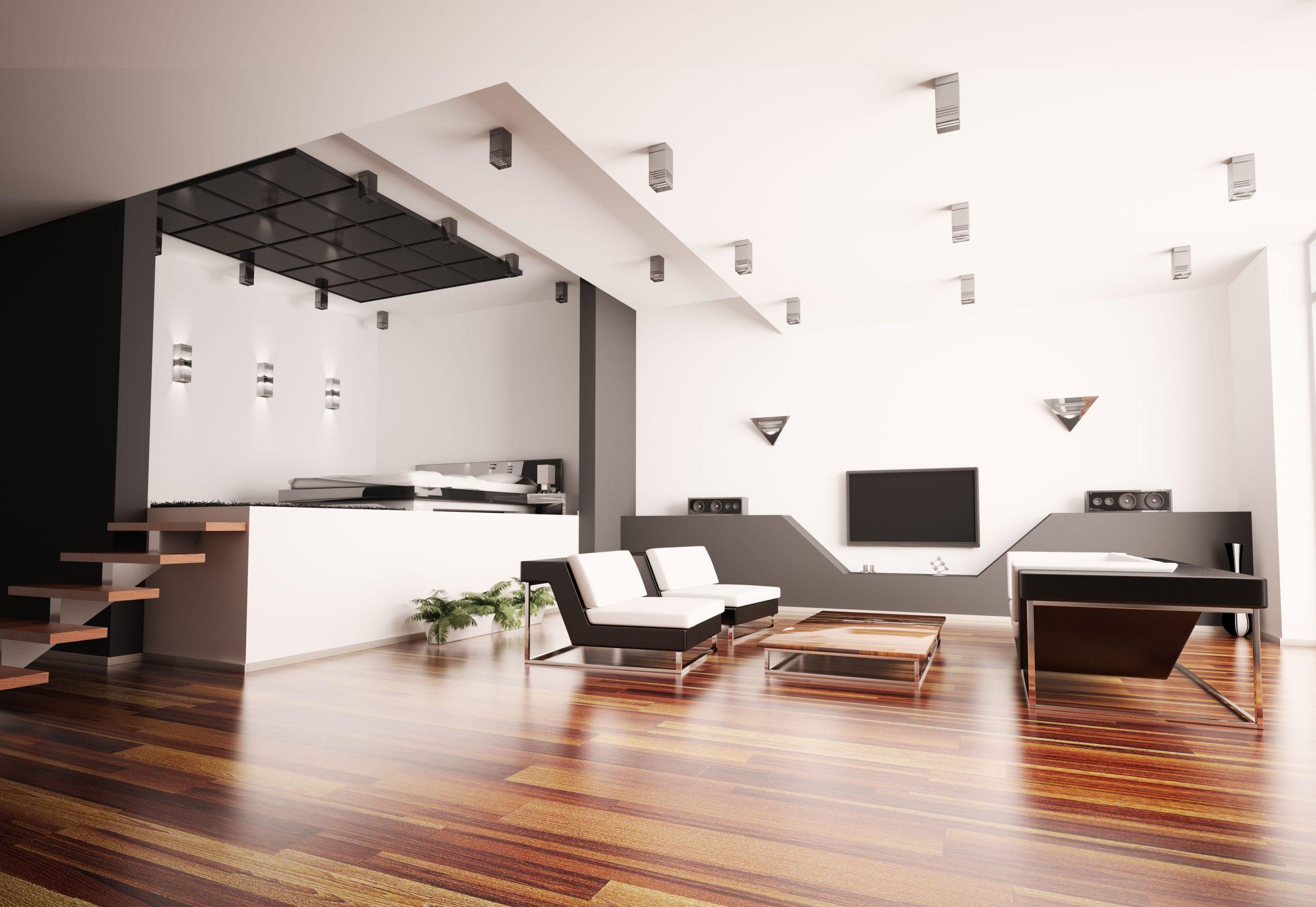 Miért újítsd fel most otthonodat?