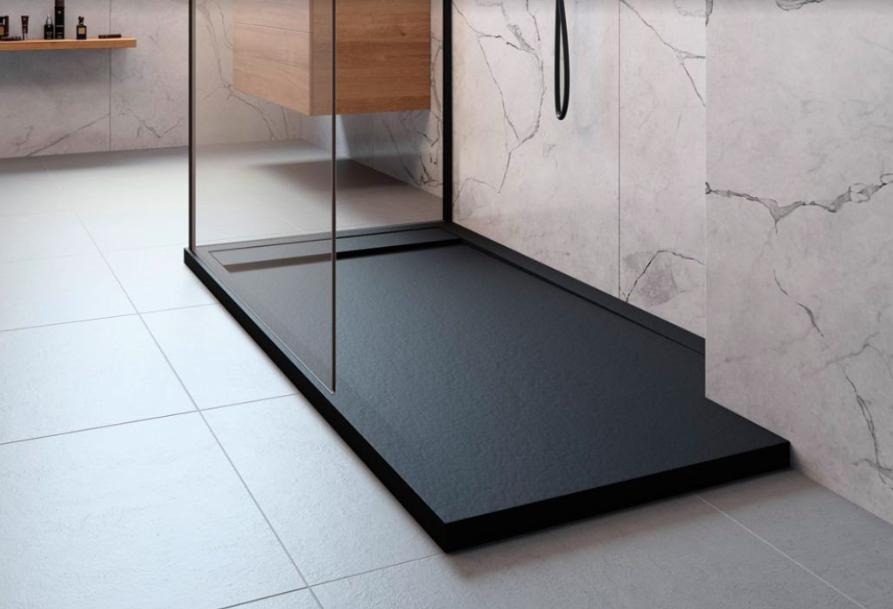 Így lesz a tiéd a legstílusosabb fürdőszoba!