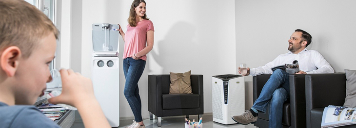 Káoszból rend – tippek egyterű otthonok hatékony takarításához