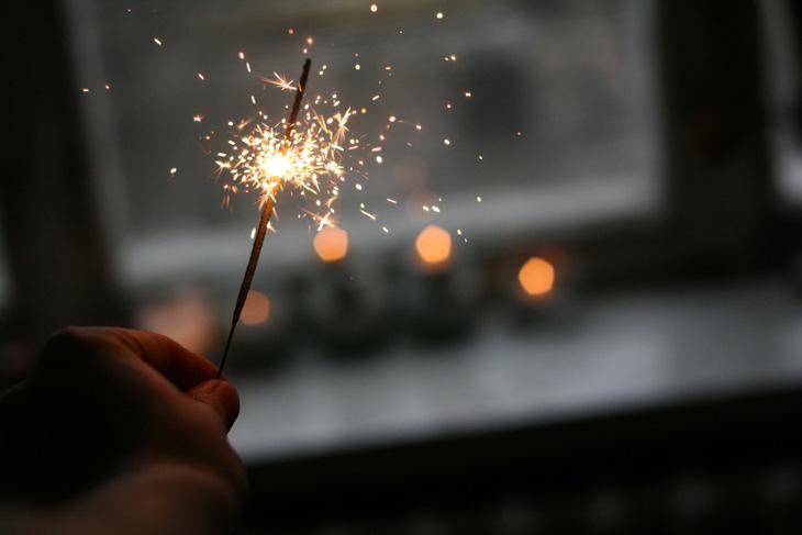 Új év, új élet – Otthonfrissítés magasfokon